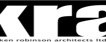 Ken Robinson Architects Ltd